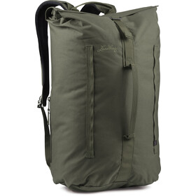 Lundhags Knarven 25 Sac à dos, forest green